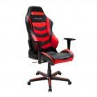 Кресло Dxracer Drifting OH/DM166/NR