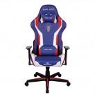 Кресло Dxracer Formula OH/FH186/IWR
