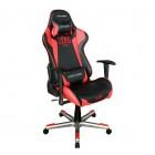 Кресло Dxracer OH/FE00/NR Zero