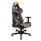 Кресло Dxracer OH/FD56