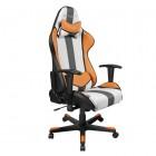 Кресло Dxracer OH/FD52