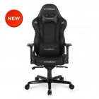 Кресло Dxracer G series OH/GB001/N
