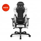 Кресло Dxracer G series OH/GB001/NW