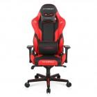 Кресло Dxracer G series OH/GC001/NR