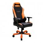 Кресло Dxracer Iron OH/IS11/NO