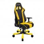 Кресло геймерское Dxracer King OH/KS06/NY