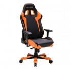 Кресло Dxracer King OH/KB00/NO