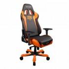 Кресло Dxracer OH/KS00/NO Zero