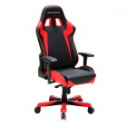 Кресло Dxracer OH/KS00/NR