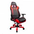 Кресло Dxracer OH/KS00/NR Zero