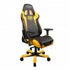 Кресло Dxracer OH/KS00/NY Zero
