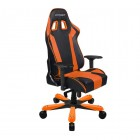 Кресло Dxracer King OH/KB06/NO