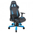 Кресло Dxracer King OH/KB57/NB