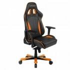 Кресло геймерское Dxracer King OH/KS57/NO