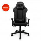 Кресло Dxracer P series OH/PC188/N