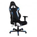Кресло геймерское Dxracer Racing OH/RZ288/NBW