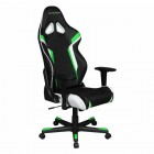 Кресло Dxracer Racing OH/RZ288/NEW
