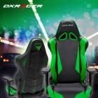 Кресло Dxracer Racing OH/RB1/NE