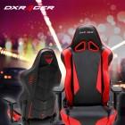 Кресло Dxracer Racing OH/RB1/NR
