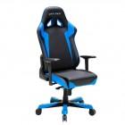 Кресло геймерское Dxracer Sentinel OH/SJ00/NB