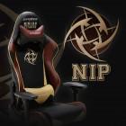 Кресло Dxracer OH/RE126/NCC/NIP