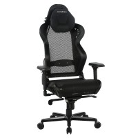 Кресло геймерское Dxracer AIR series AIR/D7200/N