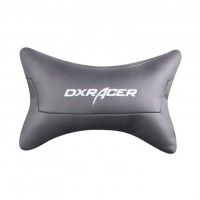 Подушка подголовник Dxracer SC/1/N