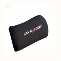 Подушка под спину Dxracer SC/02/N