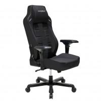 Кресло офисное Dxracer BOSS OH/BF120/N
