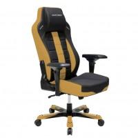 Кресло игровое Dxracer BOSS OH/BF120/NC