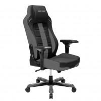 Кресло игровое Dxracer BOSS OH/BF120/NG