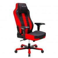 Кресло Dxracer BOSS OH/BF120/NR