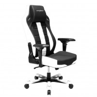 Кресло Dxracer BOSS OH/BF120/NW