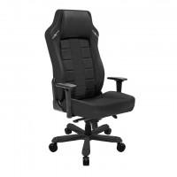 Кресло офисное Dxracer Classic OH/CE120/N