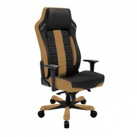 Кресло игровое Dxracer Classic OH/CE120/NC
