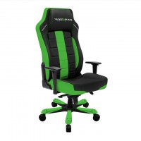 Кресло игровое Dxracer Classic OH/CE120/NE