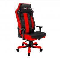 Кресло игровое Dxracer Classic OH/CE120/NR
