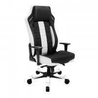Кресло игровое Dxracer Classic OH/CE120/NW