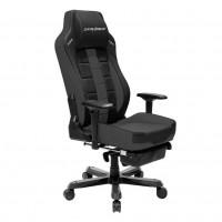 Кресло игровое Dxracer Classic OH/CA120/N