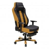Кресло игровое Dxracer Classic OH/CA120/NC