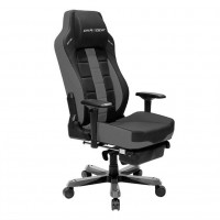 Кресло Dxracer Classic OH/CT120/NG