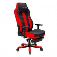 Кресло игровое Dxracer Classic OH/CA120/NR