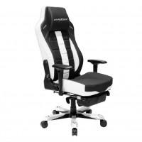 Кресло офисное Dxracer Classic OH/CA120/NW
