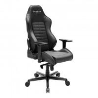 Кресло геймерское Dxracer Drifting OH/DJ133/N