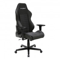 Кресло Dxracer Drifting OH/DM132/N