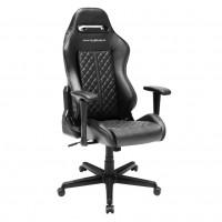 Кресло геймерское Dxracer Drifting OH/DH73/N