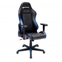 Кресло геймерское Dxracer Drifting OH/DH73/NB