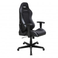 Кресло геймерское Dxracer Drifting OH/DH73/NG