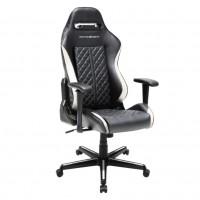 Кресло геймерское Dxracer Drifting OH/DH73/NW