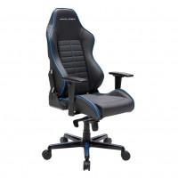 Кресло геймерское Dxracer Drifting OH/DJ133/NB